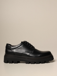 Sergio Rossi shoes, Code:  A91400 MMVG04 BLACK
