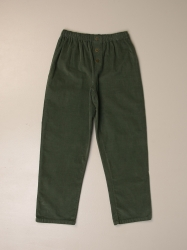 Siola clothing, Code:  PTM11M GREEN