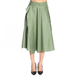Sportmax clothing, Code:  21010691600 GREEN