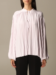 Sportmax clothing, Code:  236616066 12186 BLUSH PINK