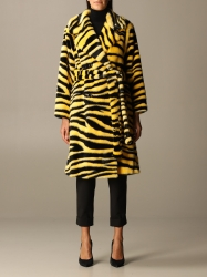 Stand clothing, Code:  61174 9090 YELLOW