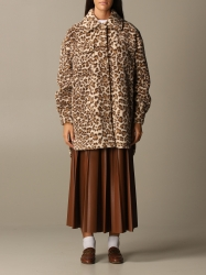 Stand clothing, Code:  61179 9140 CAMEL