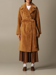 Stand clothing, Code:  61184 9020 CAMEL