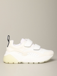Stella Mccartney shoes, Code:  501776 W1FA4 WHITE