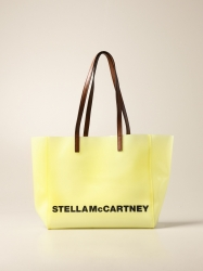 Stella Mccartney borse, Codice:  541618 W8491 YELLOW