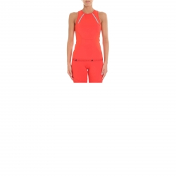 Stella Mccartney clothing, Code:  CZ3727 RED