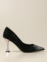 Steve Madden shoes, Code:  LILITH MULTICOLOR