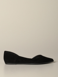 Steve Madden shoes, Code:  TAZED BLACK
