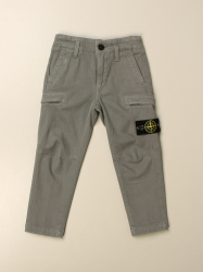 Stone Island clothing, Code:  30814 MUD