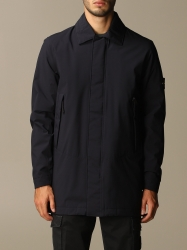 Stone Island clothing, Code:  41727 NAVY