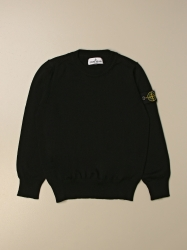 Stone Island Shadow Project clothing, Code:  501A4 BLACK