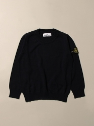 Stone Island Shadow Project clothing, Code:  501A4 BLUE