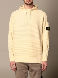 Stone Island clothing, Code:  503A1 BUTTER