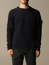 Stone Island clothing, Code:  505A3 NAVY