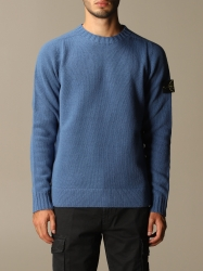 Stone Island clothing, Code:  505A3 PERIWINKLE