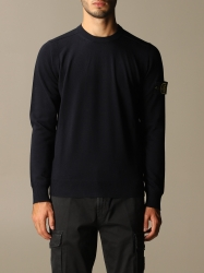 Stone Island clothing, Code:  526C4 NAVY