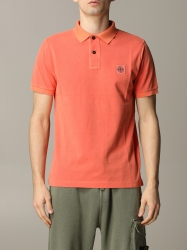 Stone Island clothing, Code:  MO721522S67 LOBSTER