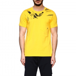 Stone Island Shadow Project clothing, Code:  MO721920610 YELLOW