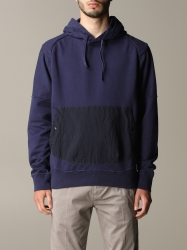 Stone Island Shadow Project clothing, Code:  MO721960208 NAVY