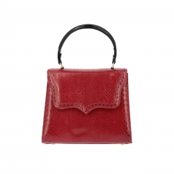 Tari' Rural Design handbags, Code:  1204 LAQUE