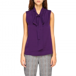 Theory Kleidung, Code:  J0702503 VIOLET