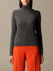 Theory clothing, Code:  J0718708 CHARCOAL