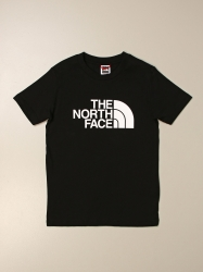 The North Face clothing, Code:  NF00A3P7 BLACK