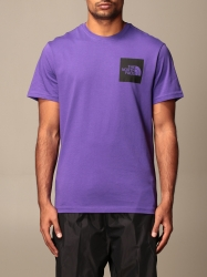 The North Face clothing, Code:  NF00CEQ5 VIOLET