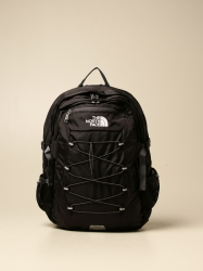 The North Face accessories, Code:  NF00CF9C BLACK