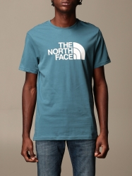 The North Face clothing, Code:  NF0A2TX3
