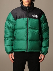 The North Face clothing, Code:  NF0A3C8D GREEN