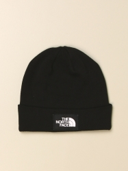 The North Face accessories, Code:  NF0A3FNT BLACK