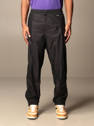 The North Face clothing, Code:  NF0A3XY6 BLACK