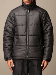 The North Face clothing, Code:  NF0A4M86 GREY