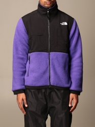 The North Face clothing, Code:  NF0A4QYJ VIOLET