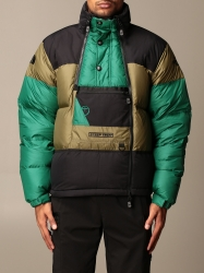 The North Face clothing, Code:  NF0A4QYT MILITARY