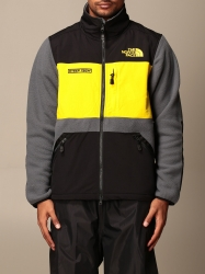 The North Face clothing, Code:  NF0A4R6A GREY