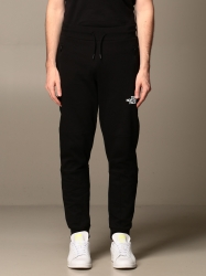 The North Face clothing, Code:  NF0A4SWO BLACK