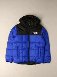 The North Face clothing, Code:  NF0A4TJG ROYAL BLUE