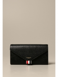 Thom Browne accessories, Code:  FAP196A 00198 BLACK
