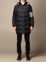 Thom Browne clothing, Code:  MOD041X 05411 NAVY