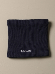 Timberland accessories, Code:  T01290 BLUE