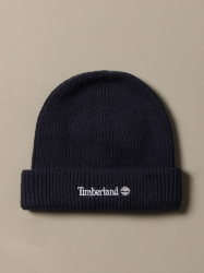 Timberland accessories, Code:  T01296 BLUE