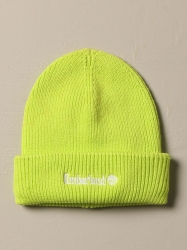 Timberland accessories, Code:  T01296 LIME