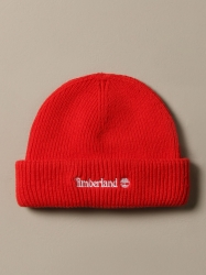 Timberland accessories, Code:  T01296 RED