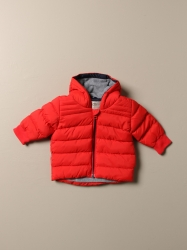 Timberland clothing, Code:  T06393 RED