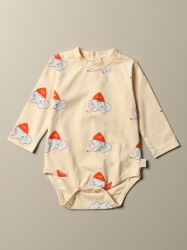 Tiny Cottons clothing, Code:  002 BEIGE