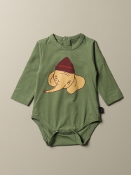 Tiny Cottons clothing, Code:  050 GREEN
