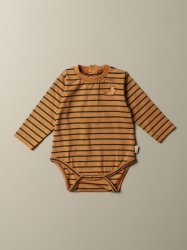 Tiny Cottons clothing, Code:  070 BROWN