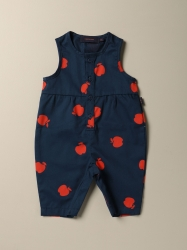 Tiny Cottons clothing, Code:  160 BLUE